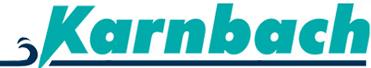 Logo Tischlerei Karnbach